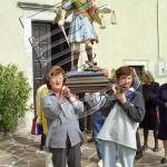 a Colli San Michele A