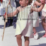Sangiovannitto, 1985