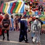 Subiaco 1990