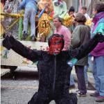 Subiaco 1994