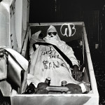 Subiaco 1994 il morto