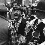 Subiaco 1994 cantante folk