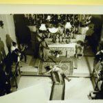 Pacentro 1981 - Eravamo quattro fotografi a riprendere l'arrivo degli Zingari in chiesa
