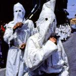 Guardia Sanframondi 1982 disciplinanti