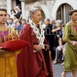 1982 - Guardia Sanframondi Davide penitente