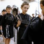 Guardia Sanframondi 1982 San Paolo della Croce