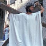 Guardia Sanframondi 1989  - Calvario