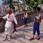 Guardia Sanframondi 1989 - San Girolamo penitente
