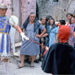 Guardia Sanframondi 1989  San Michele A.