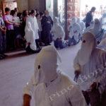 Guardia Sanframondi 1989  flagellanti