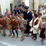 Guardia Sanframondi 1996,  San Filippo Neri
