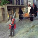Guardia Sanframondi 1996,  Santa Giovanna D'Arco