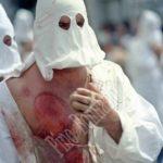 Guardia Sanframondi 1996 battenti