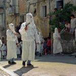 Guardia Sanframondi 1996 disciplinanti