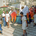 Guardia Sanframondi 2003